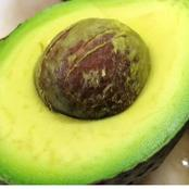 You Will Never Throw Avocado Seed If You See its Benefits to Your Health