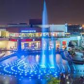 Here Is The List Of The Biggest Malls In Africa 2021, See where Mall of Africa is ranked At?
