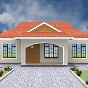 Things to Consider when Building Your Dream Home