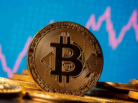 Bitcoin Is Booming: Check Out The New Price Of Bitcoin Per One