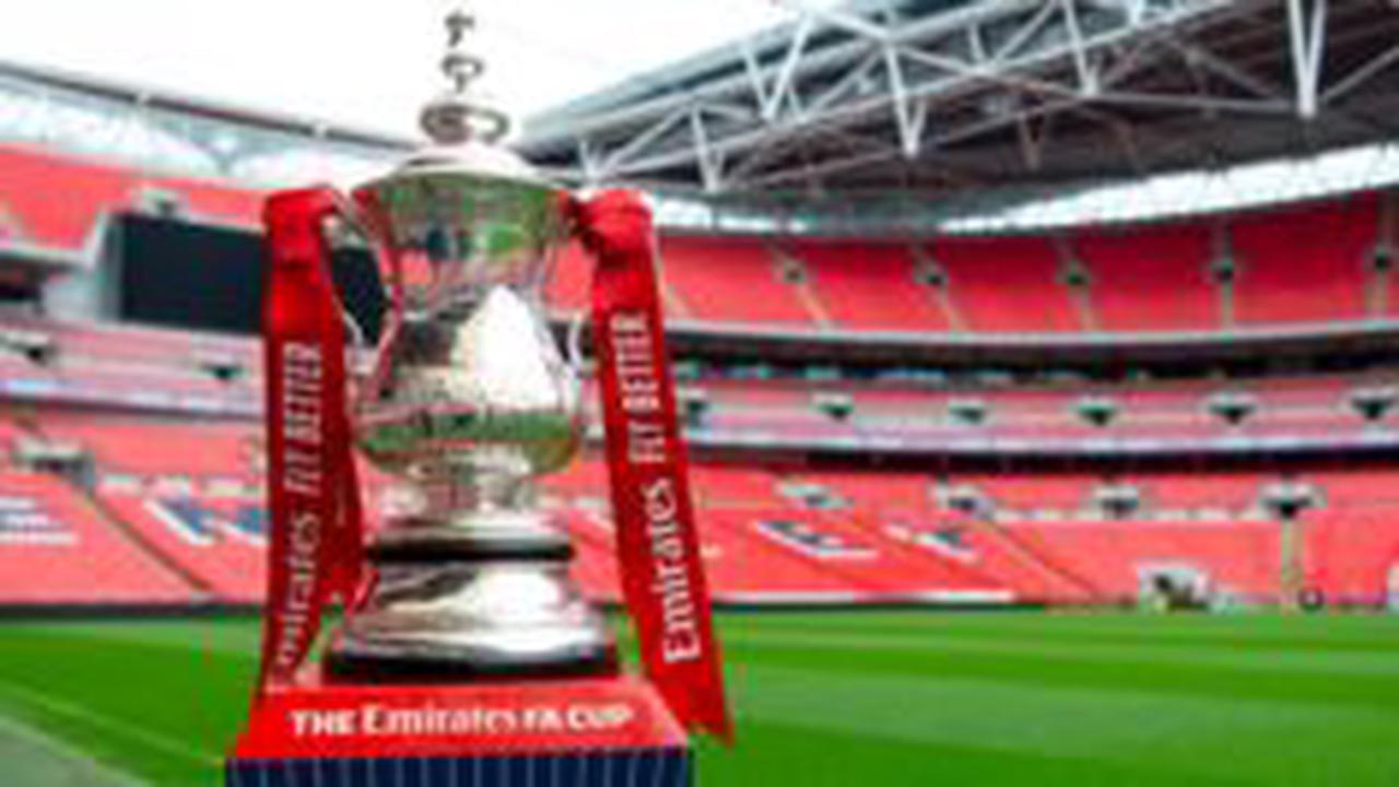 Liverpool FC Starting XI Prediction vs Manchester United (FA Cup)