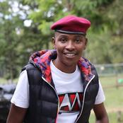 """""""Ananipea Lecture Kama Mzazi! """" Samidoh's Confession on How His Wife Lectures Him"""