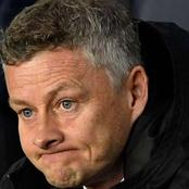 Why Ole Gunnar Solskjaer Is Sweating Ahead Of Chelsea Clash