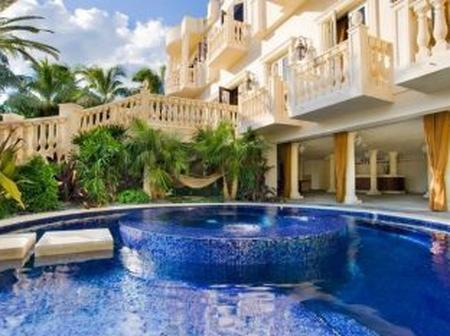 The Top 15 Luxurious Homes Of Your Favorite Hip Pop Rappers