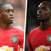 Bad news for Manchester united as star Players are set to miss tomorrow's clash