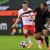 RB Leipzig Vs Borussia Monchengladbach Prediction, Preview, Team News And More | Bundesliga 2020 21