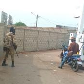 Les Dozos toujours en arme sur la route Daloa-Vavoua