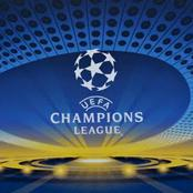 Meet The Only Unbeaten Team In The UEFA Champions League This Season
