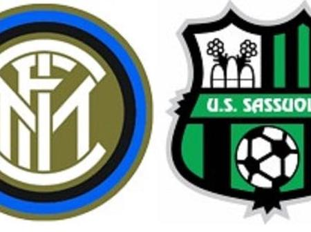Final Prediction Inter Milan Vrs Sassuola