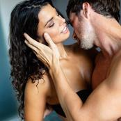 (+18)11 Sex Positions For Married Couples Explained By Professors and Ph.D Holders