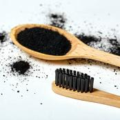 Healthy Benefits Of Using Activated Charcoal