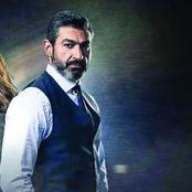 خطأ فادح في مسلسل «ضل راجل» وقع فيه الفنان «ياسر جلال»