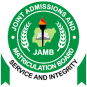 JAMB CAPS Admission Transfer Approval Portal 2020/2021 - How To Check and Transfer