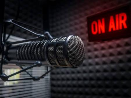List of Radio Stations In Abeokuta And Their Owners