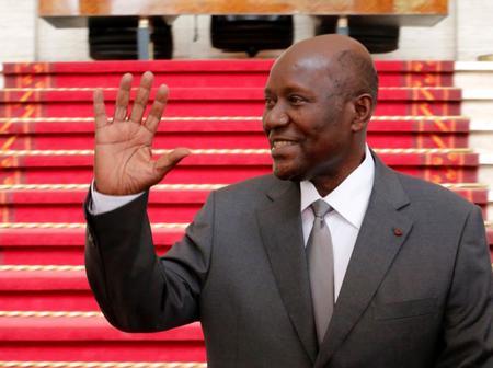 Côte d'Ivoire : Où est passé Daniel Kablan Duncan ?