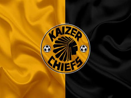 Kaizer Chiefs Set To Finally Part Ways With Goalkeeper After 21-year Relationship?