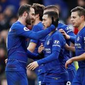 Banks on These Six expertly Analysed Matches and Win Huge Money