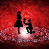 «تعرف على مفاتيح شخصية زوجتك».. نصائح هامة لجذب انتباهها من برجها