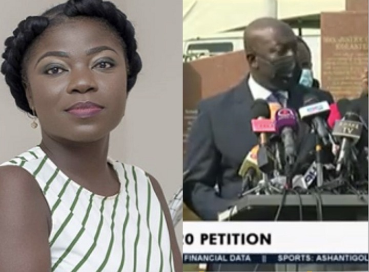 9ee2bc1c5b3446b3bf1e1020183bab5f?quality=uhq&resize=720 - Afia Pokua Hints Of A Possible Contempt Case After The Press Conference Held By The NDC And NPP