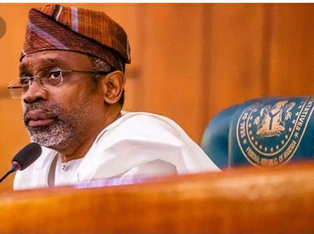 The House of Assembly should not be blamed for the delayed development of LGA- Gbajabiamila