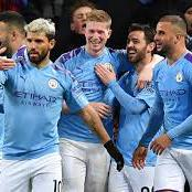 """""""We Are Sick And Tired Of Him"""", Man City Fans Blast Their Star Player After A Bad Performance Again."""