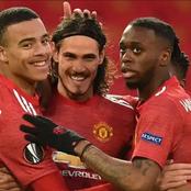 Man utd edge out Granada to seal semi final spot