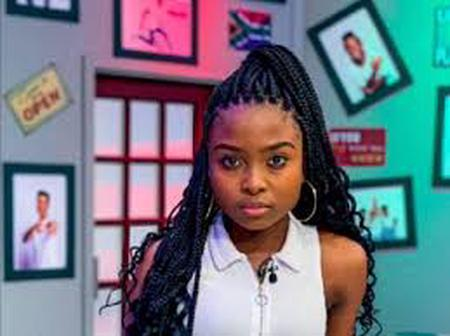 Ditebogo Ledwaba: learn interesting facts you didn't know about the beautiful actress playing Mbali