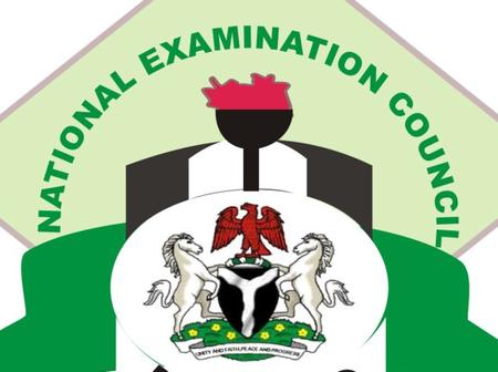 NECO Releases 2020 SSCE Result for candidates