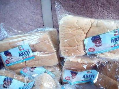 nigerians in shock as akeredolu distribute slippers, ludo and bread ahead of upcoming elections Nigerians In Shock As Akeredolu Distribute Slippers, Ludo and Bread Ahead of Upcoming Elections 9f081d8c4415f667297a10568e4ca26f quality uhq resize 720 nigerians in shock as akeredolu distribute slippers, ludo and bread ahead of upcoming elections Nigerians In Shock As Akeredolu Distribute Slippers, Ludo and Bread Ahead of Upcoming Elections 9f081d8c4415f667297a10568e4ca26f quality uhq resize 720