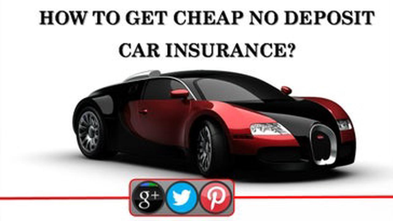 Analysis Wyoming Motorists Pay Lowest Auto Insurance Premiums Opera News