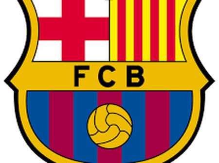 Player Ratings of Getafe 1-0 Barcelona