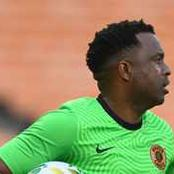 Smart Move By Molefi Ntseki To Include Itumeleng Khune And Bongani Zungu In Afcon Squad Read More.