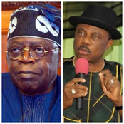 Today's Headlines: Tinubu Cries Out As EFCC Probe Looms, Obiano Orders Herdsmen's Census In Anambra