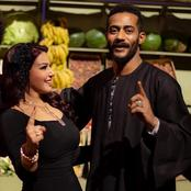 رقم صادم.. تعرف على أجر محمد رمضان في مسلسل «موسى»