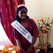 Miss Tourisme Côte d'Ivoire : lancement de la 4ème édition