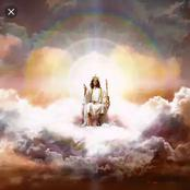 Child Of God, Pray These Prayers Right Now For God's Divine Help.