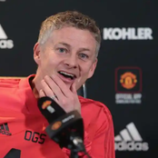 Man Utd boss Solskjaer speaks about the form of one player he needs so much ahead of their UCL game.