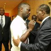 Après ses critiques sur le troisième mandat de Ouattara, Meiway revient et lance encore des pics