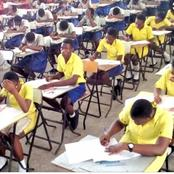 Check the eligibility of 2021 private BECE candidates as WAEC begins registrations.