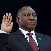 Lockdown: New developments show Cyril Ramaphosa may not lift the alcohol ban until September?