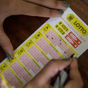 Here's Why You've Never Won The Lottery And What You Need To Change