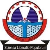 Notice to Benue State University graduates, from Dean of Students Affairs