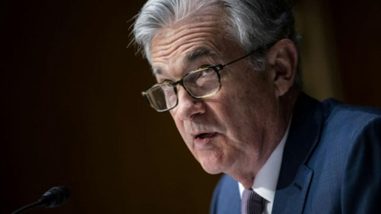 US-Börsen nach Fed-Sitzung mit moderaten Verlusten