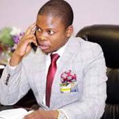 Top 5 : Africas Richest Pastors.