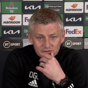 MAN vs GRA : 3 key players missing from the squad, Solskjaer speaks on Lingard's future