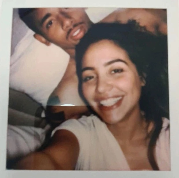 Intimate photos of football stars Diego Costa and Gabriel Jesus in bed with the same mystery woman, Intimate photos of football stars Diego Costa and Gabriel Jesus in bed with the same mystery woman, Premium News24