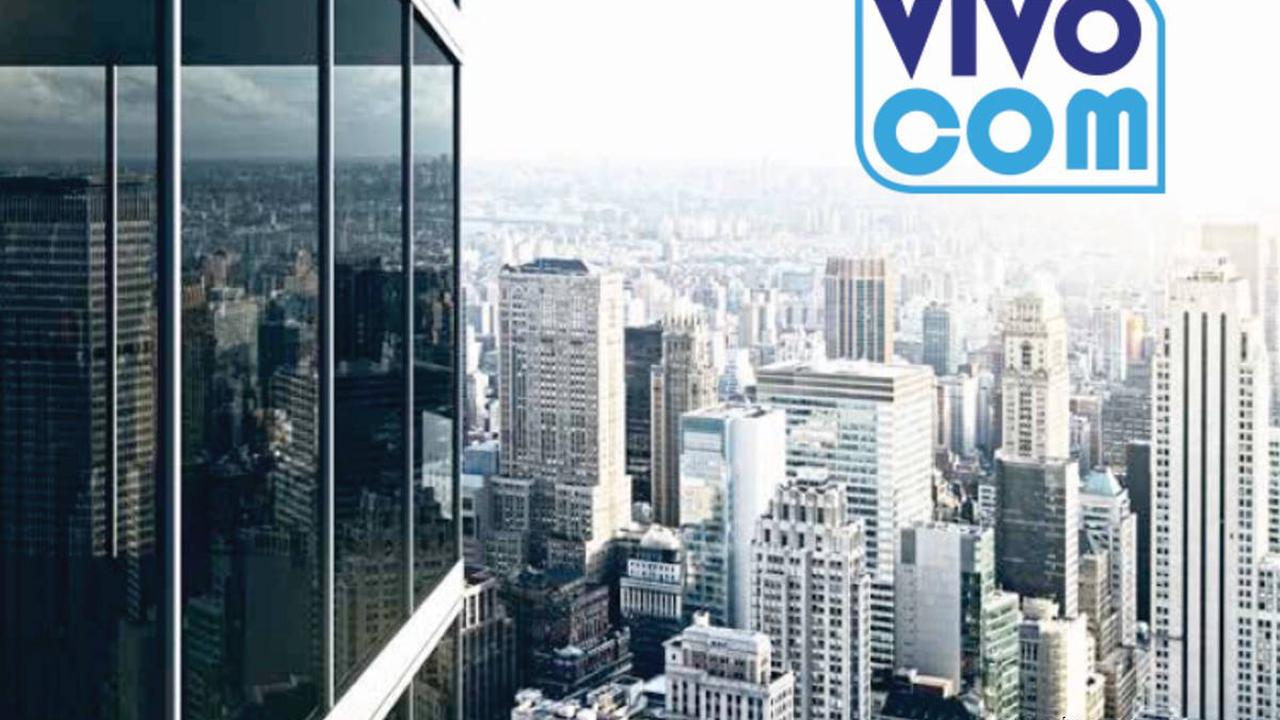 Vivocom inks HOA, proposes RM1.45b investment by Strattner Group