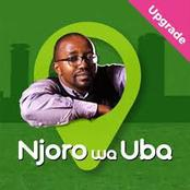 Between Pascal Tokodi, Luwi Of Maria, Nick Mutuma And Njoro Wa Uba Who Is Favorite Actor