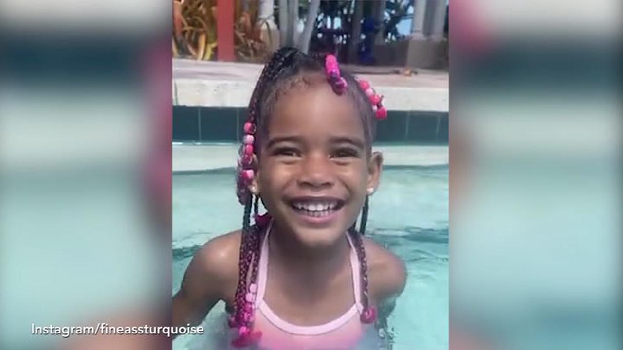 Fetty Wap's sweet tribute to kids just weeks before daughter Lauren's tragic death