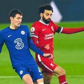 CHELSEA NEWS: Should Christeinsen start ahead of Thiago Silva?